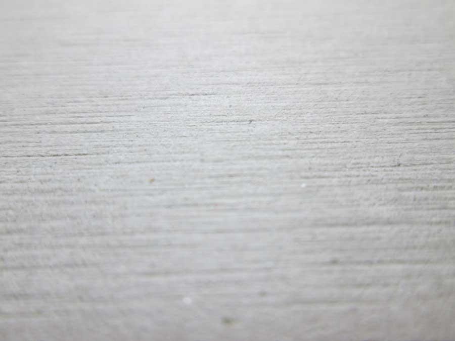 珪藻土バスマット 表面アップ