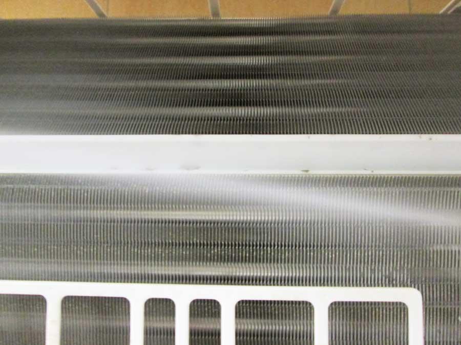 エアコン クリーナー スプレー1