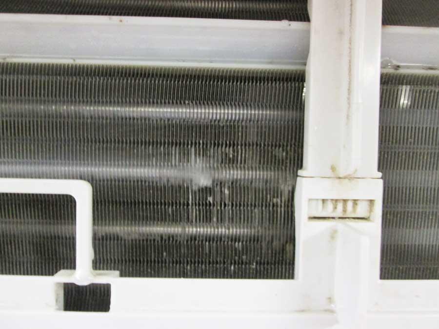 エアコン クリーナー スプレー 泡