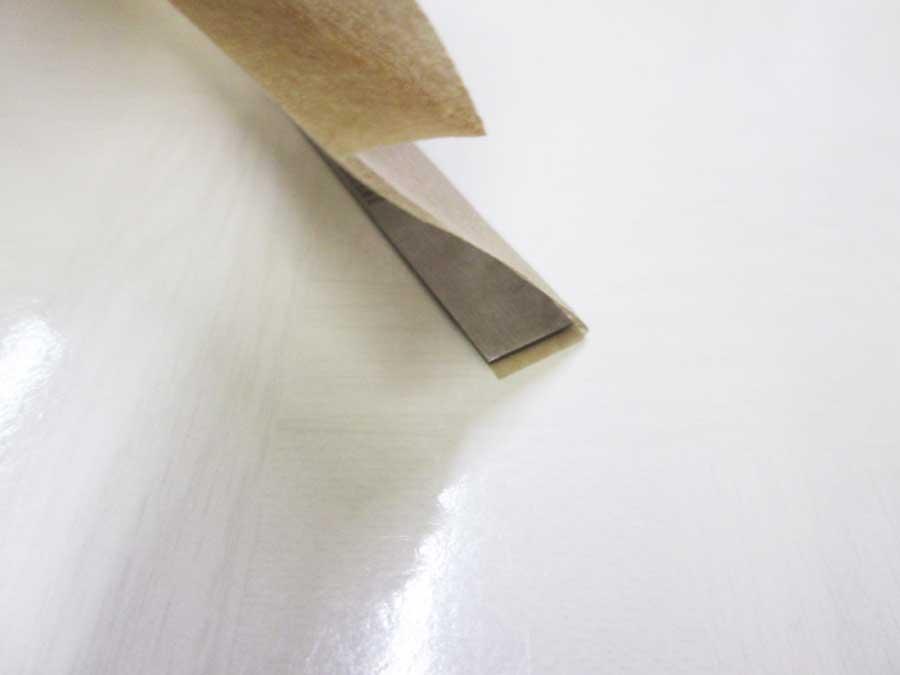 ペーパータオルマスク 折り方16