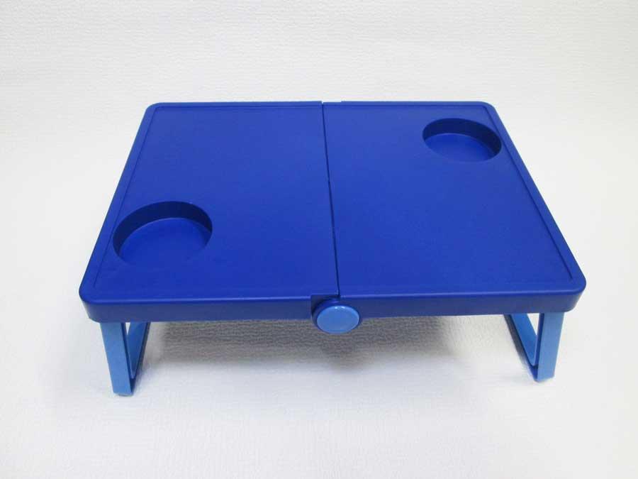 DAISO 伸縮虫とりネット キャプテンスタッグ テーブル1