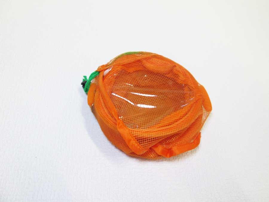 DAISO 伸縮虫とりネット 折り畳み虫かご1
