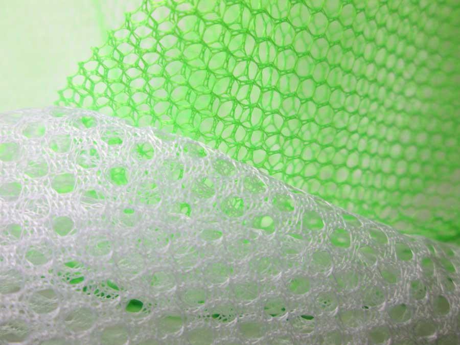 DAISO 伸縮虫とりネット シルク カラフルマルチネット5