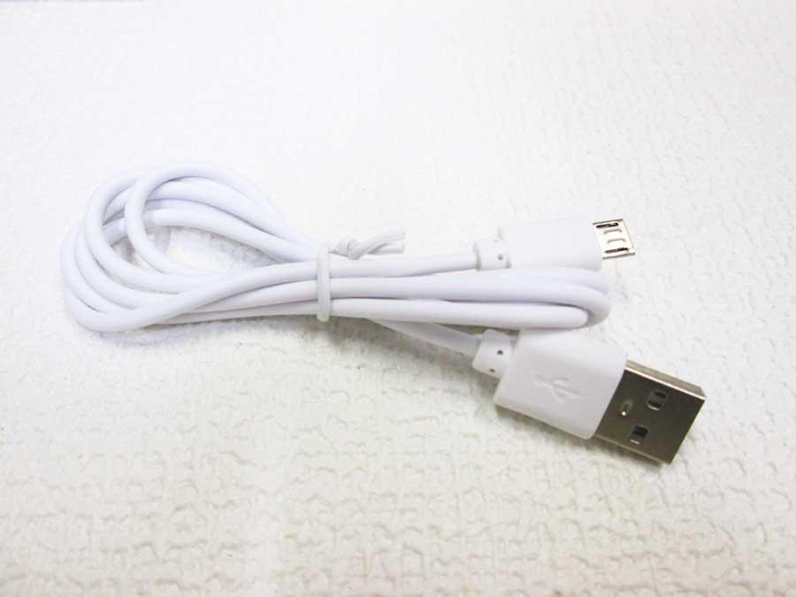 ミーツ LED付き撮影BOX パッケージ USB1
