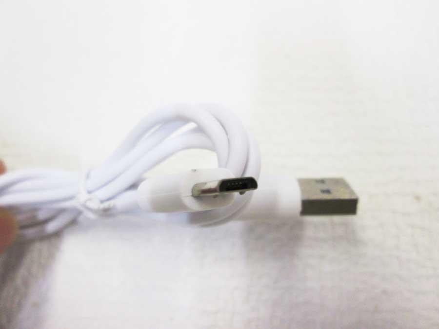 ミーツ LED付き撮影BOX パッケージ USB2