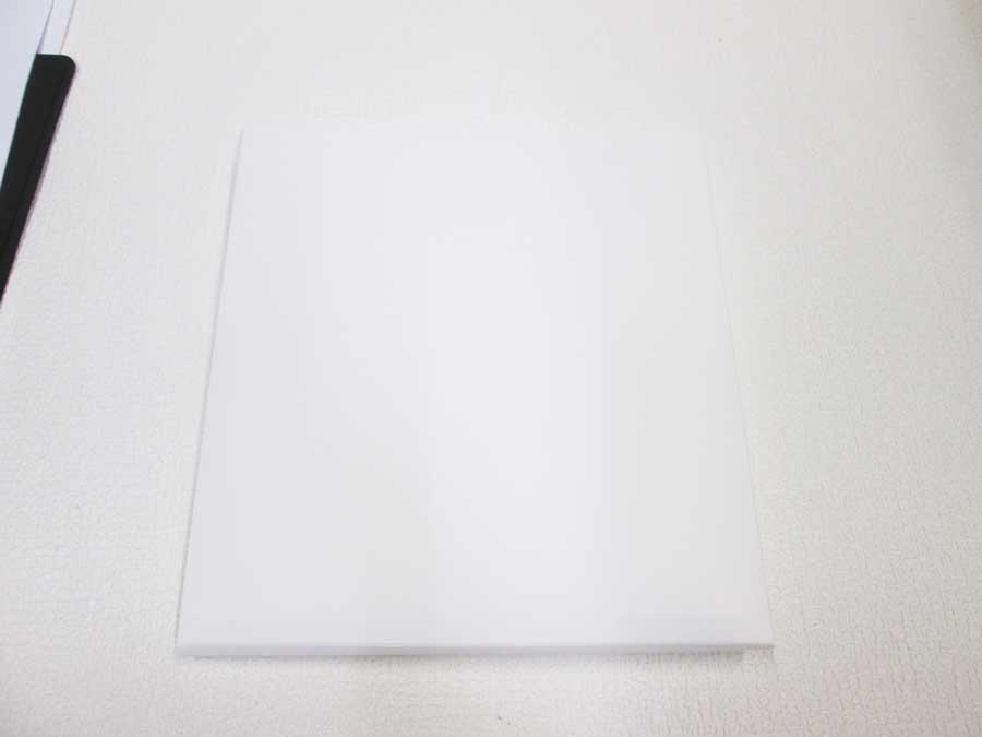ミーツ LED付き撮影BOX 本体1