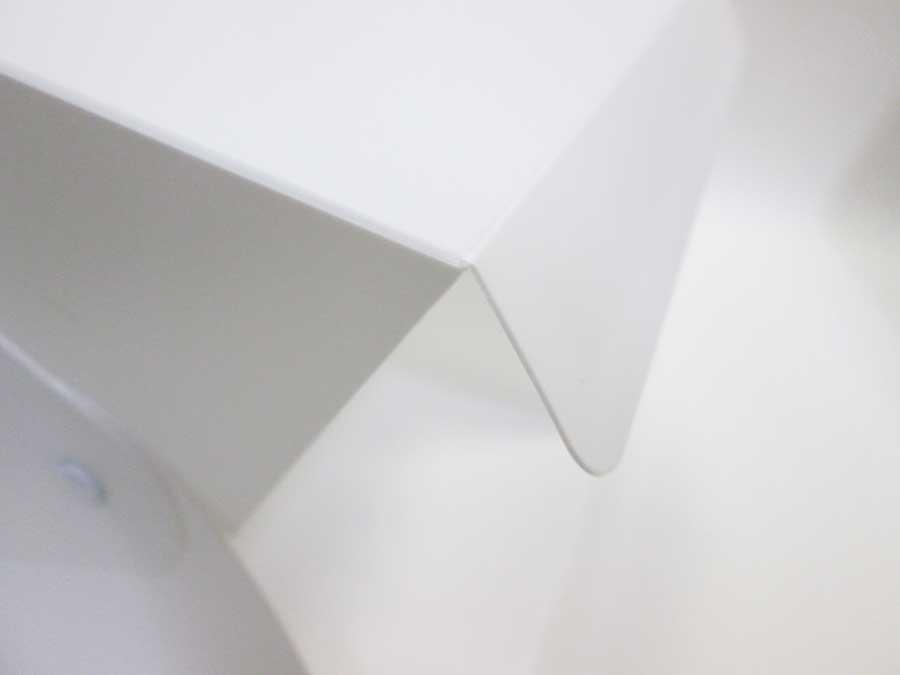 ミーツ LED付き撮影BOX 組立5