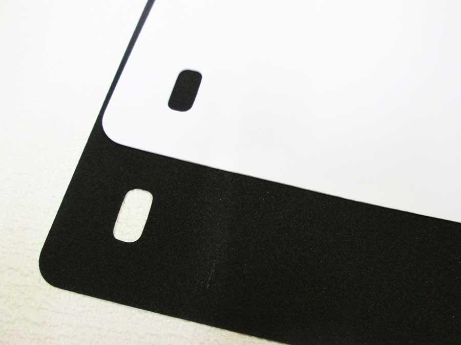 ミーツ LED付き撮影BOX 背景1