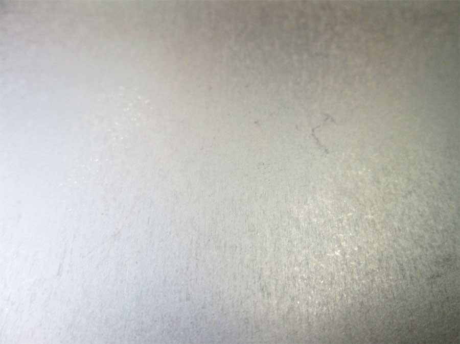 セリア ミニ鉄板 シーズニング12