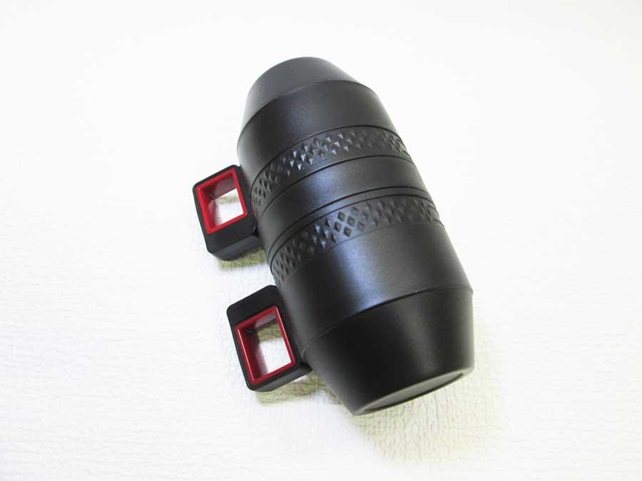 ダイソー コーヒーメーカー カップセット 本体1
