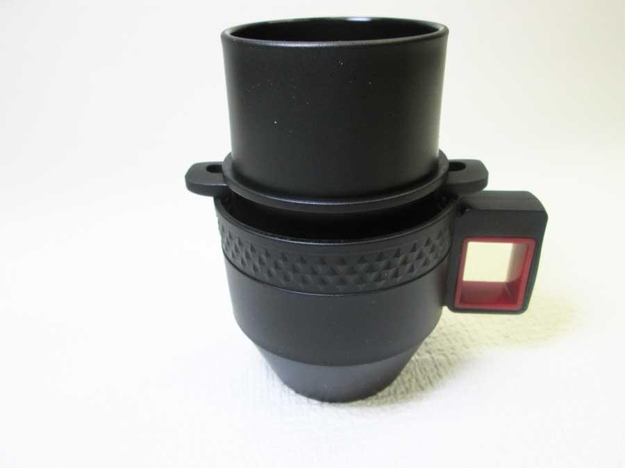 ダイソー コーヒーメーカー カップセット 本体9