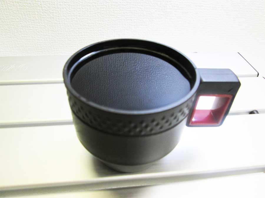 ダイソー コーヒーメーカー カップセット 本体4