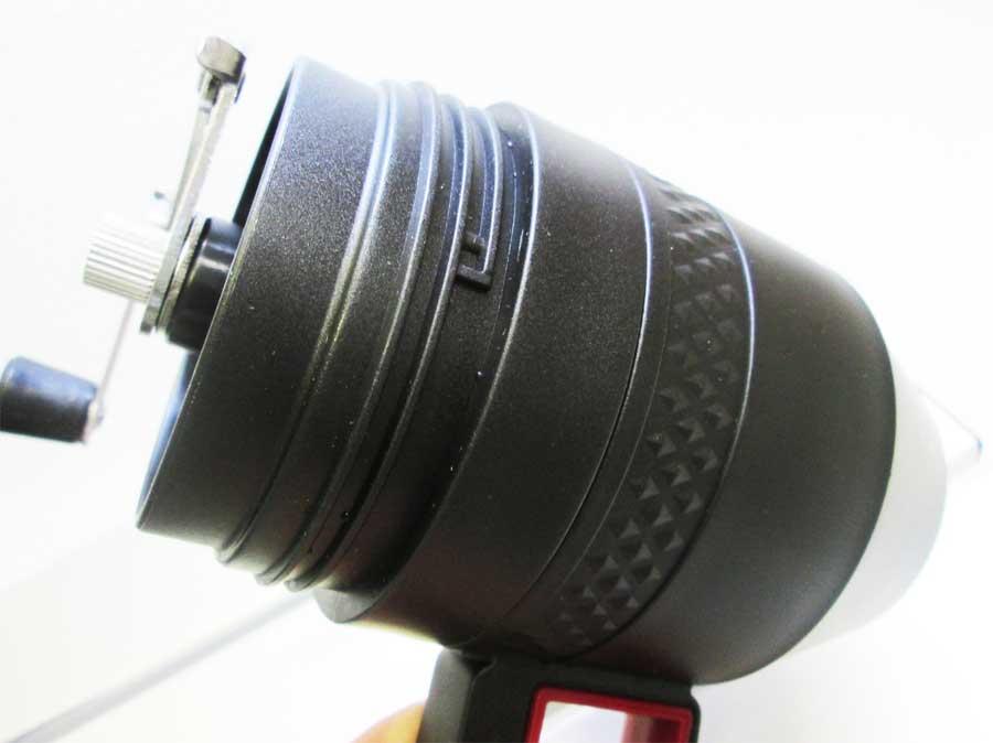 ダイソー コーヒーメーカー カップセット 本体22