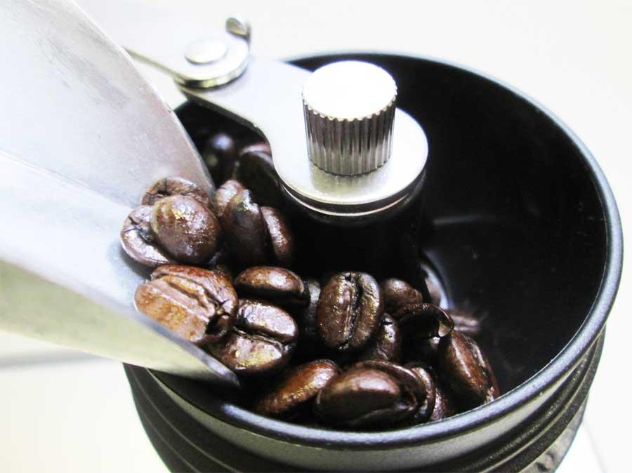 ダイソー コーヒーメーカー カップセット 本体24