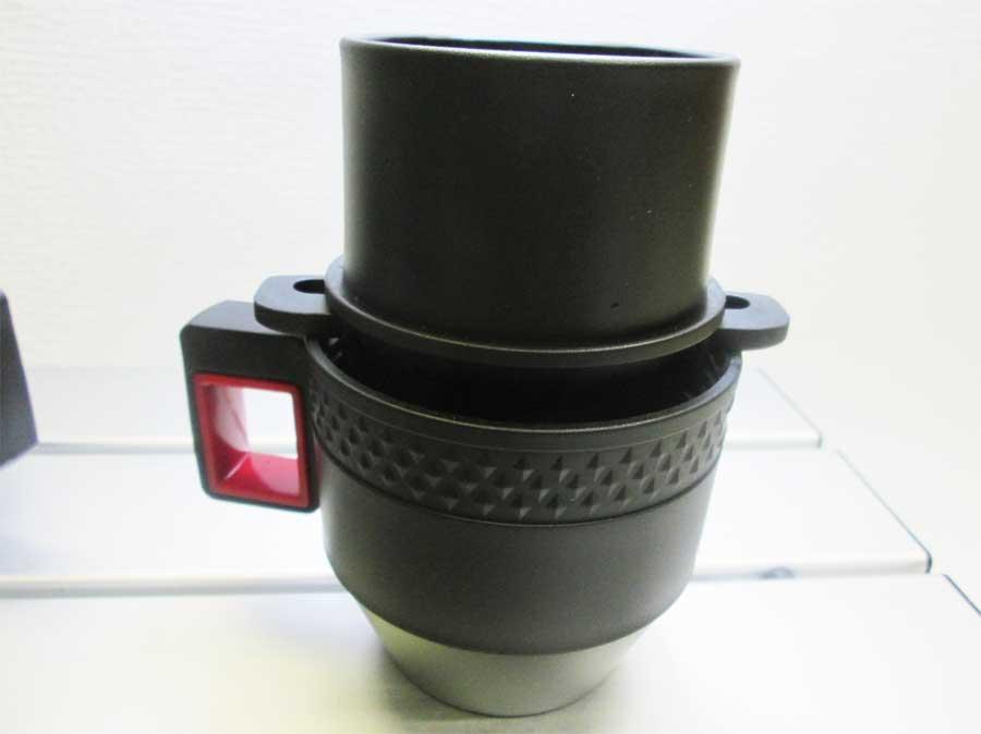 ダイソー コーヒーメーカー カップセット 本体28