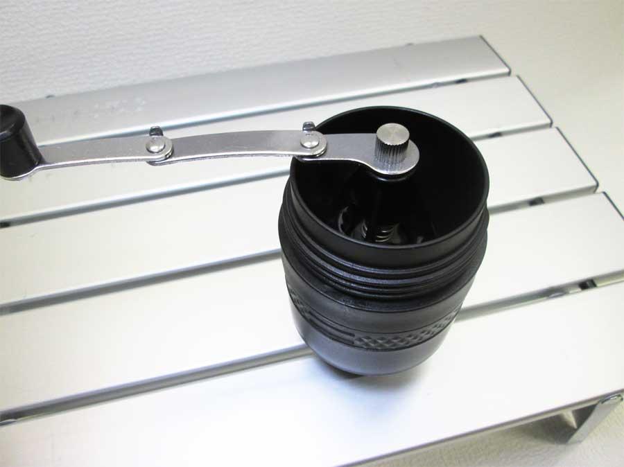 ダイソー コーヒーメーカー カップセット 本体35