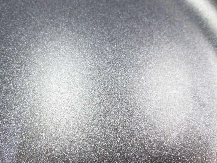 ダイソー IH対応フライパン 本体6