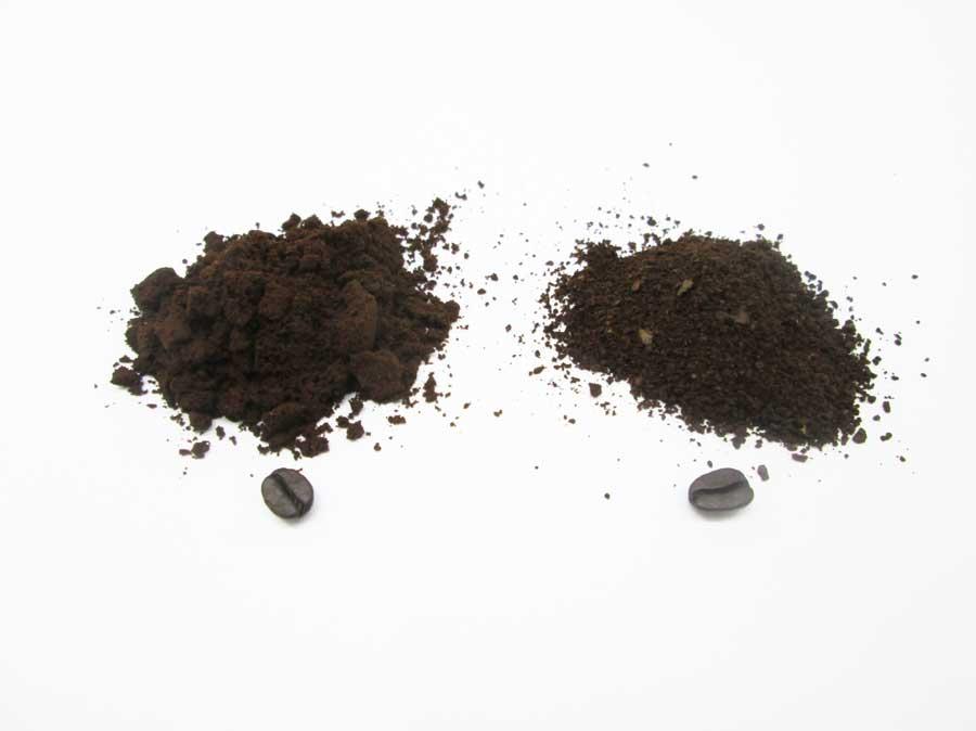 キャンドゥ コーヒーミル パッケージ 本体39