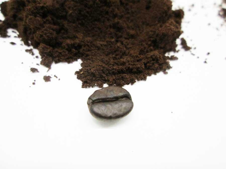 キャンドゥ コーヒーミル パッケージ 本体40