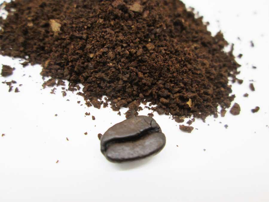 キャンドゥ コーヒーミル パッケージ 本体41