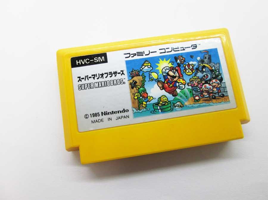 ダイソー LCDゲーム ブロックエックス ファミコン