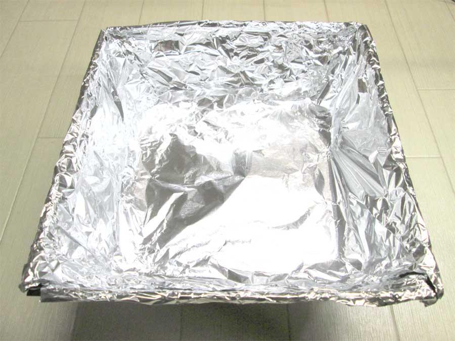 キャンドゥ 組み立て式ミニコンロ 本体30