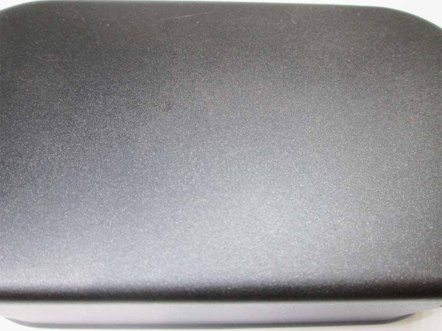 ダイソーメスティン 1.5合 フッ素加工 本体29
